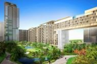 M3M Golf Estate , Gurgaon