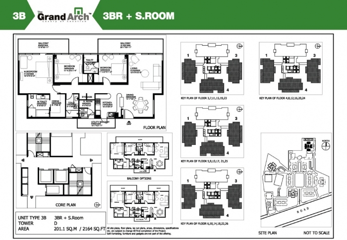 list of property dealers in gurgaon pdf